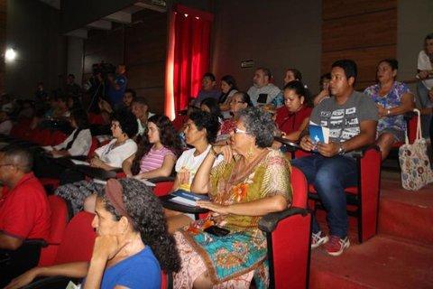 Sebrae e prefeitura lançam programa Porto Velho Empreende