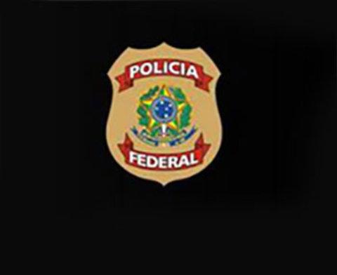 Testemunha de Paulo Preto está entre presos de operação da PF