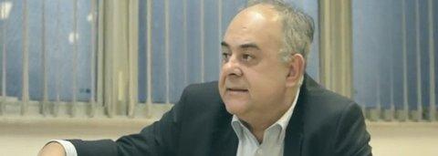 Lourenço renuncia à presidência da Cesp, após ação da PF