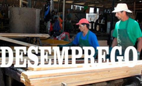 IBGE: Golpistas fecharam 14 mil indústrias