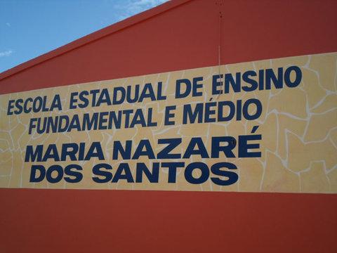 ALE discute volta de vigilantes nas escolas de Rondônia