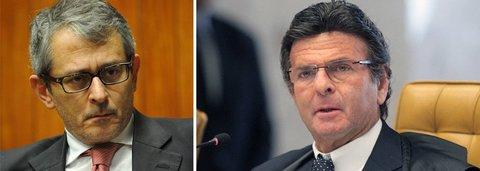 'Decisão de Fux já custou mais de R$ 4 bi ao País'