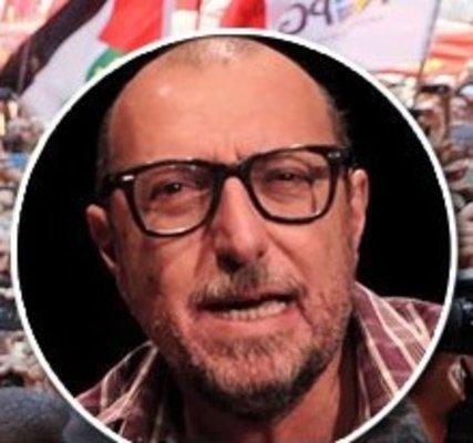 Xico Sá protesta contra injustiça escancarada: Lula preso, Aécio solto