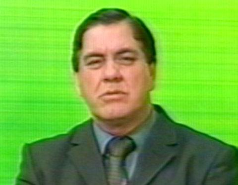 ESTÃO   LEVANDO NOSSAS RIQUEZAS - Por Sérgio Pires