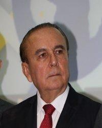 APARÍCIO PRESIDE A AMR - Por Ciro Pinheiro - Gente de Opinião