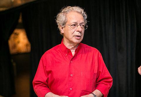GUSTAVO GUTIÉRREZ, PAI DA TEOLOGIA DA LIBERTAÇÃO  - Por Frei Betto