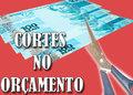 Queda na arrecadação exige contenção de despesas no gov. de Rondônia