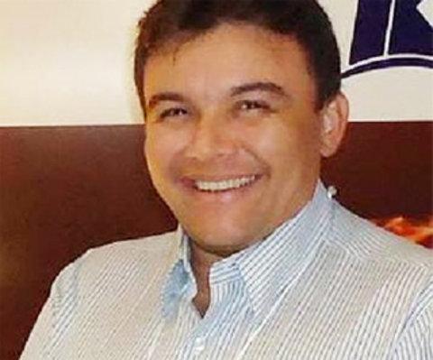 Plataformas privadas de apoio social - Por Francisco Aroldo