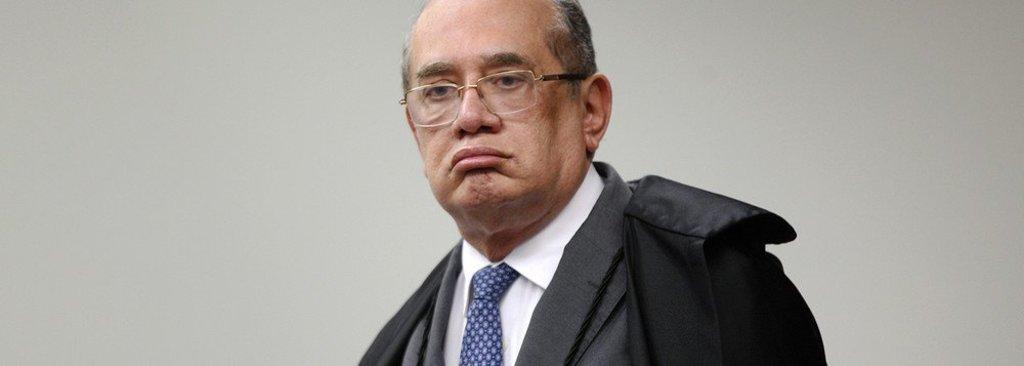 """Gilmar Mendes critica """"canonização"""" e volta a atacar Lava Jato   - Gente de Opinião"""