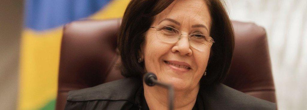 Presidente do STJ nega, de uma vez, 143 habeas corpus em favor de Lula  - Gente de Opinião