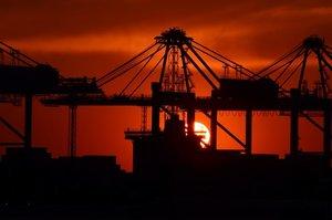 CNI defende privatização dos portos a presidenciáveis - Gente de Opinião