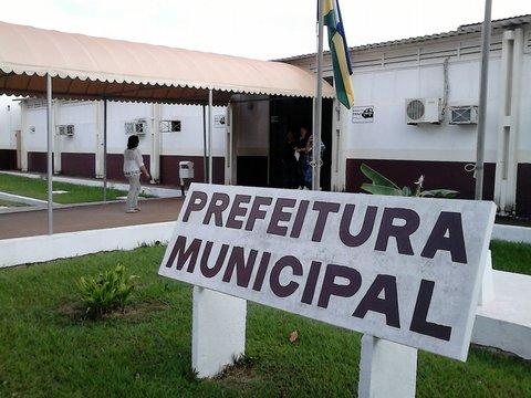 Decisão judicial suspende decreto do prefeito de Rolim de Moura e plantões aumentados para 14 volta ser dez