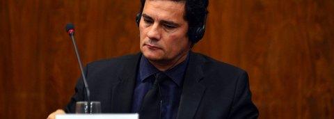 Clarín chileno: EUA manejam Lava Jato para destruir Brasil e América Latina