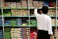 Preço da cesta básica paulistana tem alta de 2,95% em junho