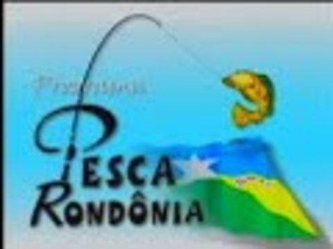 Reveja o programa Pesca Rondônia, na RedeTV-RO (VÍDEO)