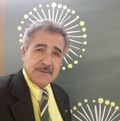 O Brasil que eu quero, a um passo do 1º Prêmio Nobel - Por Vasco Vasconcelos
