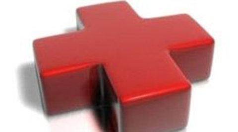 Secretaria de Saúde orienta população sobre vacinação contra sarampo