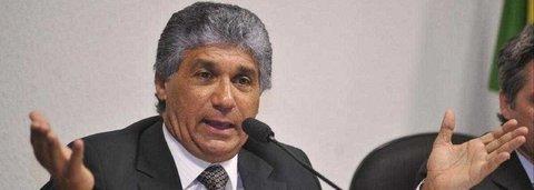 MPF busca nas Bahamas R$ 113 milhões atribuídos a operador do PSDB