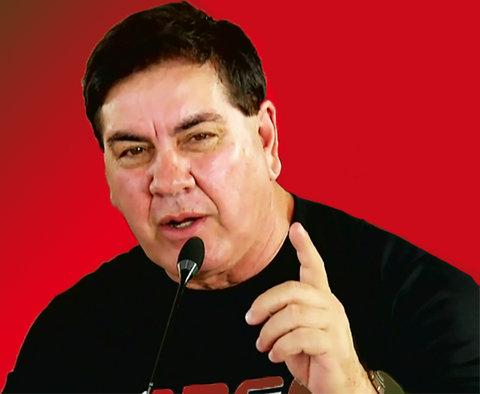 BASTIDORES: GRUPO DE CASSOL PODE TROCAR DE ALIANÇA - Por Sérgio Pires