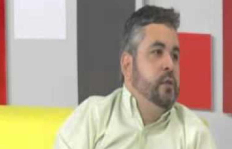 Robert Michels, os partidos e as eleições 2018 em Rondônia