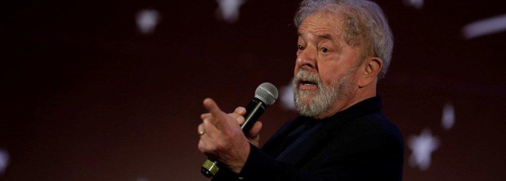 Ideia de banir Lula por liminar perde força no TSE - Gente de Opinião