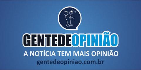 O DEFEITO DE PENSAR -  Por Humberto Pinho da Silva