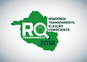 """TCE, MPC e TRE lançam projeto """"Rondônia Transparente, Eleição Consciente"""" voltado a pré-candidatos a governador - Gente de Opinião"""