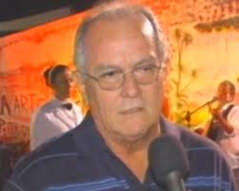 BRASIL: ONDE A VIDA HUMANA CADA VEZ VALE MENOS