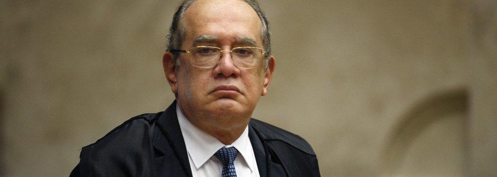 Gilmar já soltou 37 investigados da Lava Jato no Rio - Gente de Opinião
