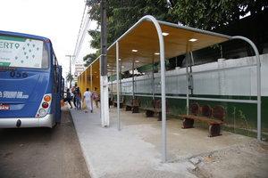 A Prefeitura adota medidas cabíveis para o retorno imediato do serviço de transporte na capital - Gente de Opinião