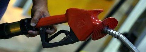 Combustíveis e energia pesam na inflação