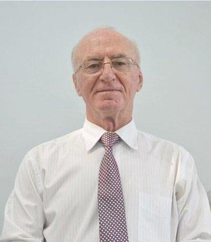 José Dettoni será a voz de Rondônia na Assembleia Legislativa  - Gente de Opinião