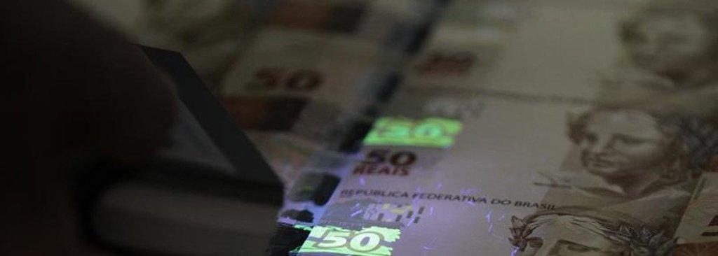 Com economia desorganizada, próximo governo herda gasto extra de R$ 42 bilhões  - Gente de Opinião