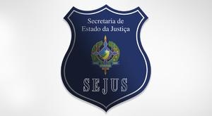 Sejus instala equipamento de inspeção corporal - Gente de Opinião