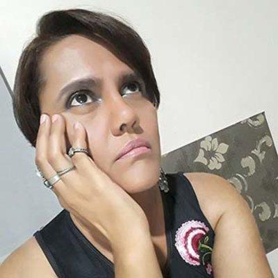 """Um doce para a """"Fada Madrinha"""" das Trans... Por Viviane Paes"""