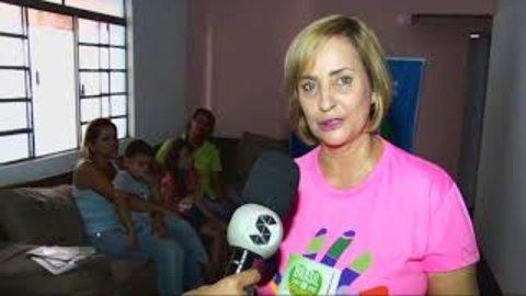 Projeto Fraternidade Sem Fronteira ajuda venezuelanos (VÍDEO)