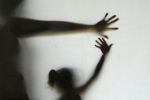 Rondônia tem uma das taxas mais elevadas de estupros na região Norte - Por Carlos Sperança