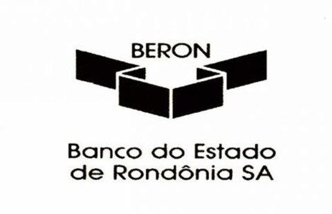 O DIA D DO BERON - Por Sérgio Pires