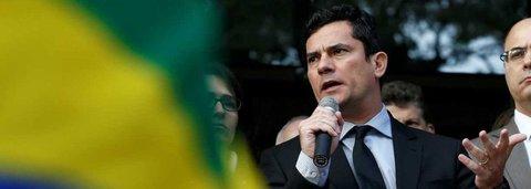 Nassif destaca as fragilidades da denúncia da Lava Jato contra Mantega