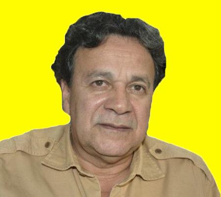 Só um milagre judicial para salvar a pretensa candidatura a presidente de Lula - Por Robson Oliveira