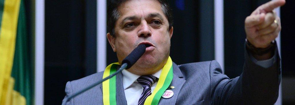 STJ solta candidato preso na Papuda e permite sua candidatura - Gente de Opinião