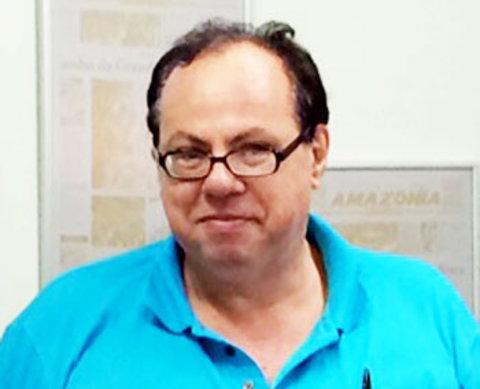 Vereadores estão deixando a base parlamentar do prefeito Hildon Chaves - Por Carlos Sperança