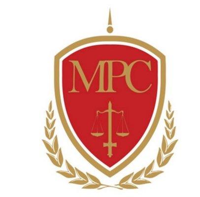 Prefeitura de Porto Velho acata notificação conjunta MPC/MP/MPF/MPT e suspende contratação de OSS