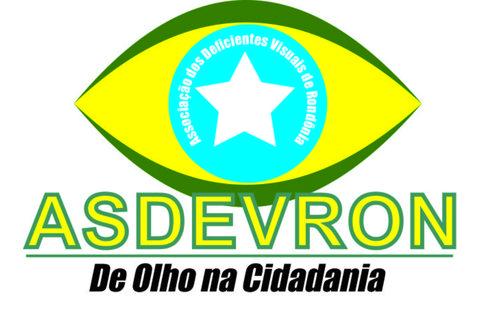 Asdevron - Edital de convocação/001/2018