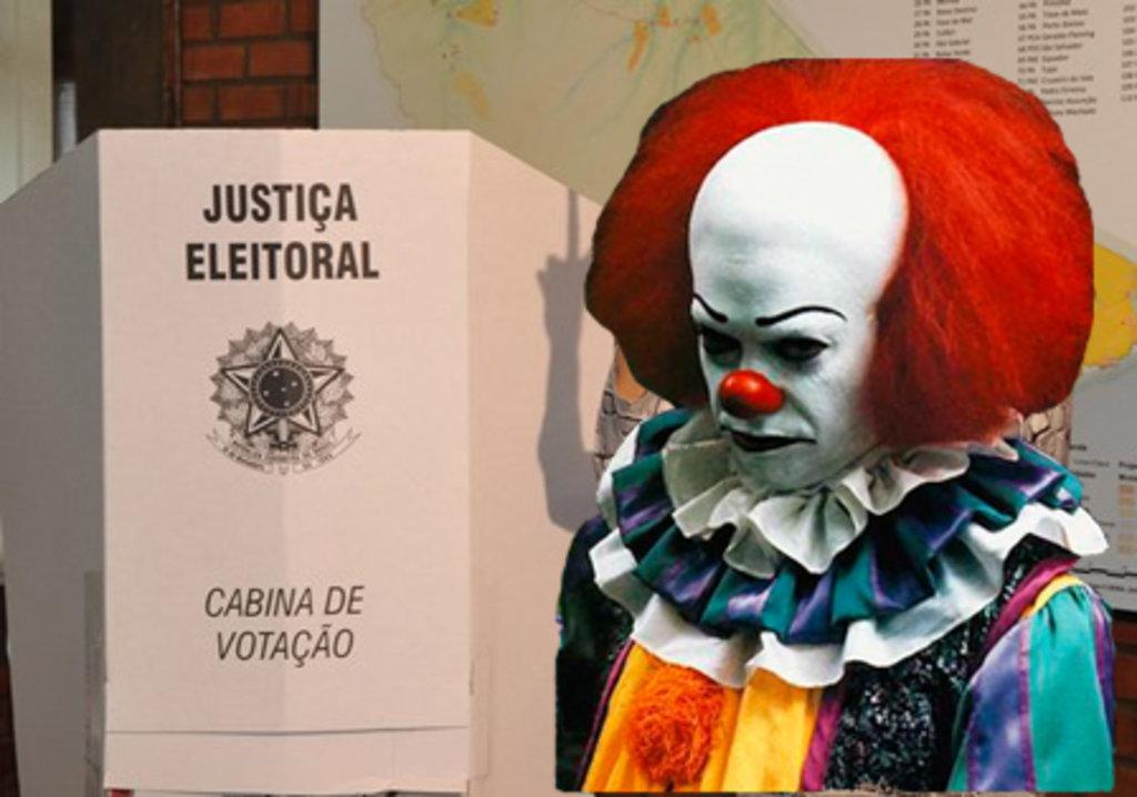 As eleições do desencanto e do medo - Por Juan Arias  - Gente de Opinião