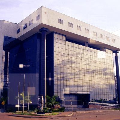 TJ/RO acata por unanimidade denúncia contra deputado estadual
