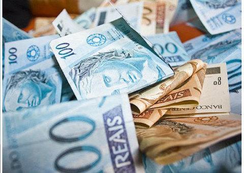 Pagamento dos servidores estaduais é antecipado e injetará R$ 185 milhões na economia de Rondônia