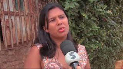 Falta de aulas na zona rural de Porto Velho, prejudicou pais e filhos (VÍDEO)