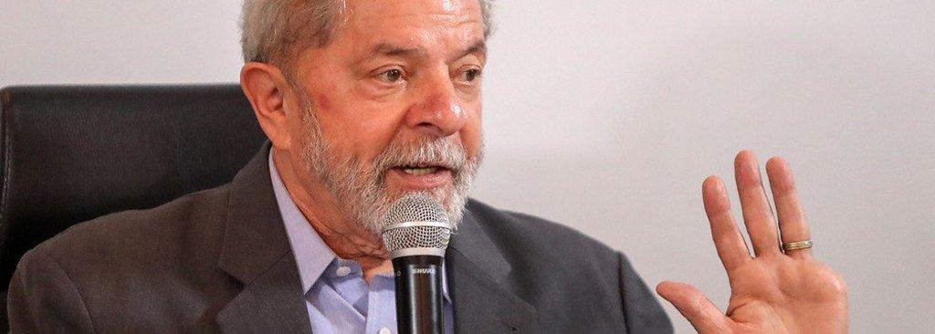 Juristas confirmam: Brasil é obrigado a seguir decisão da ONU sobre Lula - Gente de Opinião