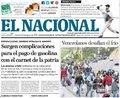 Crise em Roraima também é fruto de campanha contra venezuelanos